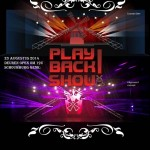 playbackshow 14